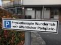 Physiotherapie-Wunderlich-01