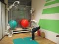Physiotherapie-Wunderlich-06