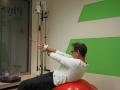 Physiotherapie-Wunderlich-07