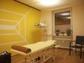 Physiotherapie-Wunderlich-12