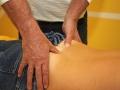 Physiotherapie-Wunderlich-17